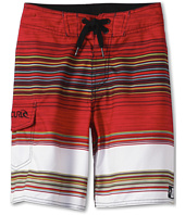 Rip Curl - Charter Boardshort (Big Kids)