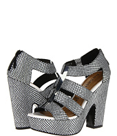 Nanette Lepore - Addicted To You Heel