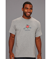 Life is good - Class Act Crusher™ Tee