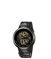 Gucci - I-Gucci 49mm Digital Grammy® Museum Limited Edition Watch-YA114101