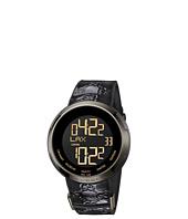 Gucci - I-Gucci 49mm Digital Grammy® Museum Limited Edition Watch-YA114101