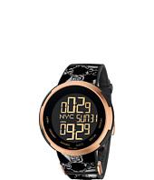 Gucci - I-Gucci 49mm XXL Digital Latin Grammy® Awards Special Edition Watch-YA114102