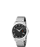Gucci - G-Timeless 40mm Stainless Steel Watch-YA126309