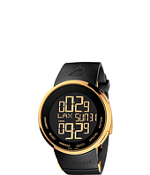 Gucci - I-Gucci 44mm Digital Grammy® Special Edition Watch-YA114215
