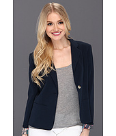 Jessica Simpson - Notched Lapel Jacket