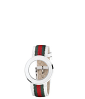 Gucci - U-Play Kit Interchangeable Watch Case-YFA50033