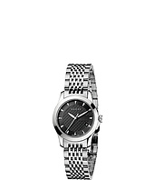 Gucci - G-Timeless 27mm Stainless Steel Watch-YA126502