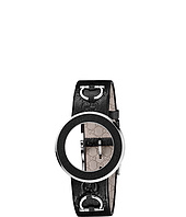 Gucci - U-Play Kit Interchangeable Guccissima Leather Watch Case-YFA50026