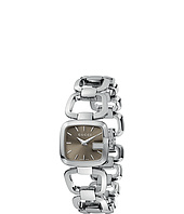 Gucci - G-Gucci 24mm Stainless Steel Bracelet Watch-YA125507