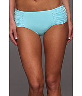 Seafolly - Goddess Pleated Retro Bottom