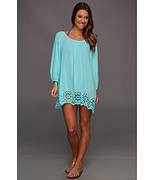 Seafolly - Satisfaction Kaftan