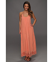 Seafolly - Kirra Maxi Dress Cover-Up