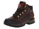 Irish Setter 83403 5 Waterproof Hiker
