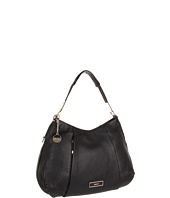 DKNY - Crosby Ego Leather Hobo