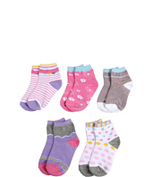 Stride Rite - 10pk Sweet Mix and Match (Infant/Toddler)