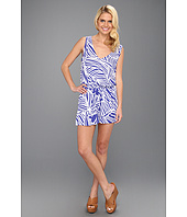 Rachel Pally - Zenobia Playsuit Print