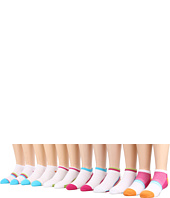 Stride Rite - 12pk Retro Athletic Mesh & Arch Support (Infant/Toddler)