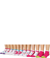Stride Rite - 12pk Flutterby (Infant/Toddler)