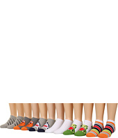 Stride Rite - 12pk Roar Hssss Chomp (Infant/Toddler)