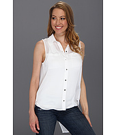 Kenneth Cole New York - Krissy Blouse