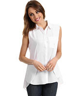 Kenneth Cole New York - Gretchen Blouse
