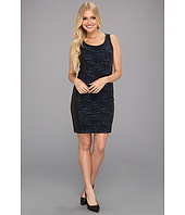 kensie - KS8P9814 Dress