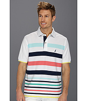 Nautica - Open Season S/S Polo