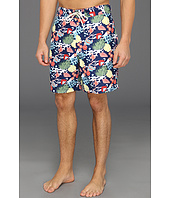 Nautica - Sealife Print Trunk