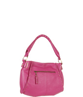 Perlina Handbags - Shannon Hobo