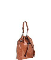Ellington - Naomi Drawstring Bag