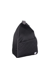 Ellington - Annie Sling Pack