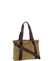 Ellington - Annie Carryall