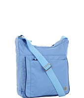 Ellington - Amelia Messenger Bag