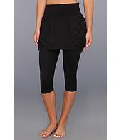 Spanx Active - Convertible Knee Pant
