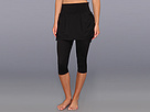 Spanx Active Convertible Knee Pant