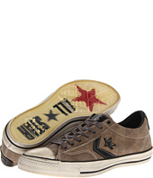 Converse by John Varvatos - Star Player EV