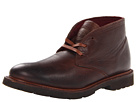 Vintage Shoe Company - Derek