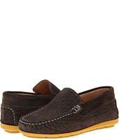 Fendi Kids - Loafer Shoe (Toddler)