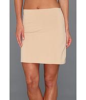 Calvin Klein Underwear - Launch Half Slip