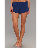 Calvin Klein Underwear - Sultry Sleep Short S1609