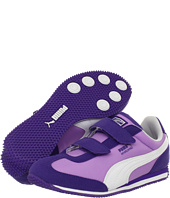 Puma Kids - Whirlwind V Kids (Toddler/Youth)