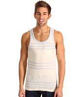 French Connection - Cedar Creek Stripe Tank