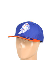 New Era - MLB® New York Mets Diamond Era 59FIFTY®