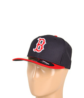 New Era - MLB® Boston Red Sox Batting Practice 59FIFTY®