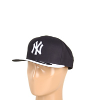 New Era - MLB® New York Yankees Diamond Era 59FIFTY®