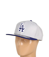 New Era - MLB® Los Angeles Dodgers Batting Practice 59FIFTY®