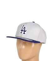 New Era - MLB® Los Angeles Dodgers Diamond Era 59FIFTY®