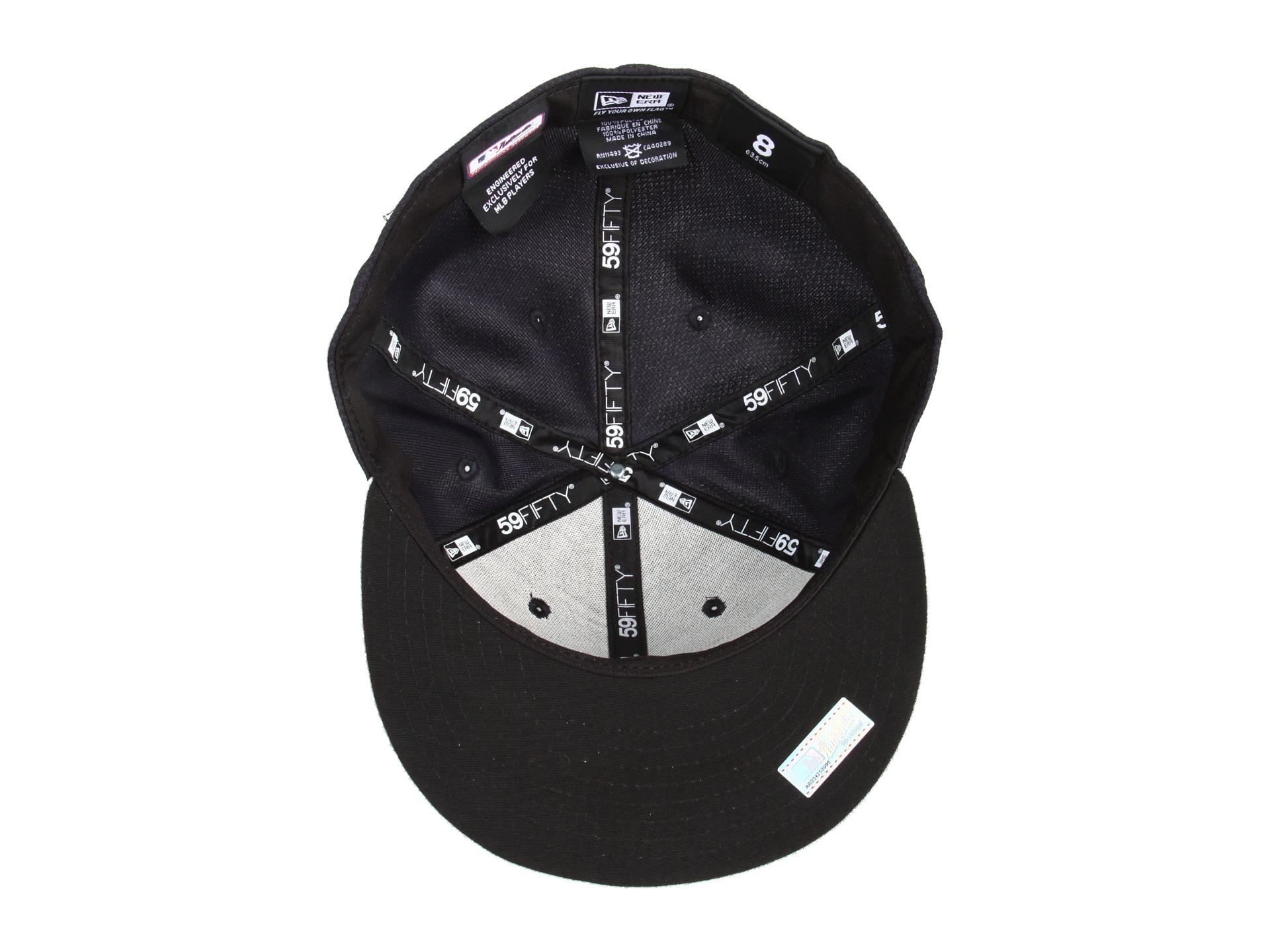 New York Hats New Era New Era Mlb® New York Yankees
