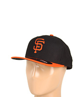 New Era - MLB® San Francisco Giants Batting Practice 59FIFTY®