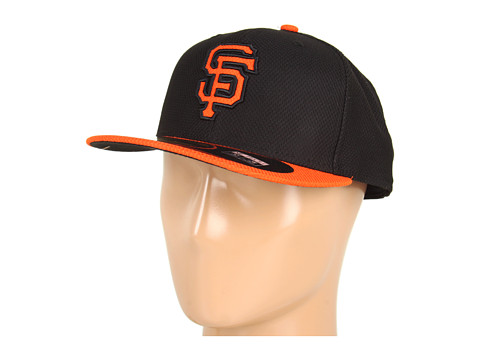 New Era MLB® San Francisco Diamond Era 59FIFTY®